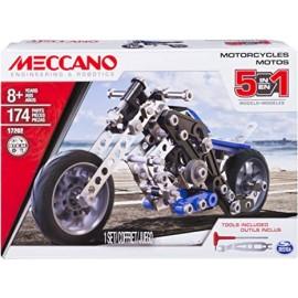 MECCANO 17202