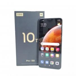 Smartphone Xiaomi Mi 10T...