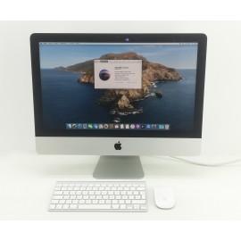 "Apple iMac 21,5"" 2013 Core..."
