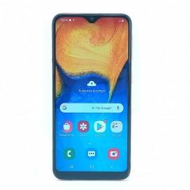 Smartphone Samsung A20E,...