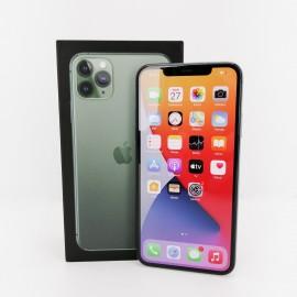Smartphone Iphone 11 Pro...