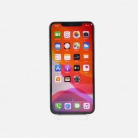 ¡Sólo Online! Apple iPhone...