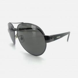 Gafas de sol CHOPARD SCH...