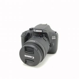 Cámara digital Canon EOS...