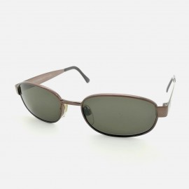 Gafas de Sol Vintage Sergio...