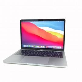 Portátil Apple Macbook Pro...