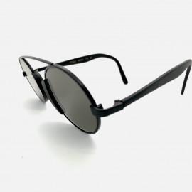 Gafas de sol  L.G.R TOGO de...