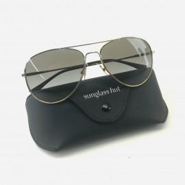 Gafas de sol SUNGLASS HUT...