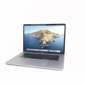 """Apple Macbook Pro 15"""" 2018..."""