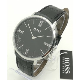 Reloj de Cuarzo HUGO BOSS...