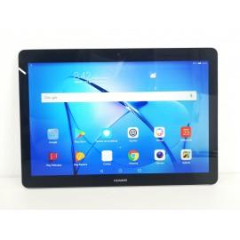 Tablet HUAWEI MEDIPAD T3...