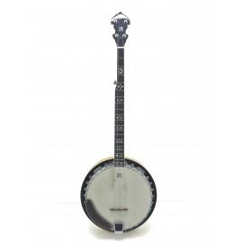 Banjo EKO 5 Cuerdas de...