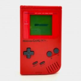 Consola Nintendo GAME BOY...