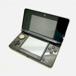 Consola Nintendo 3DS Black...