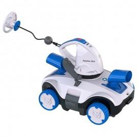 Robot Limpiafondos Piscina...