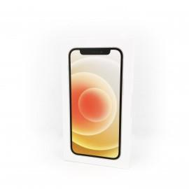 Apple Iphone 12 Mini 64GB...