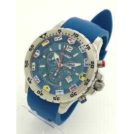 Reloj de Cuarzo WALDORF...