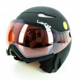 Casco Esquí y Snowboard...