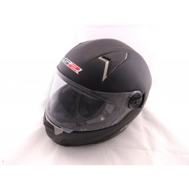 CASCO LS2 FF396 FT2 FIBRE...