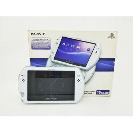 Consola SONY PSP Portable...
