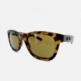 Gafas de sol SKULL RIDER...