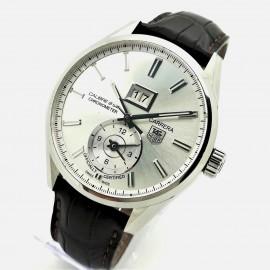 Reloj Automático TAG HEUER...