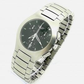 Reloj de Cuarzo LONGINES...