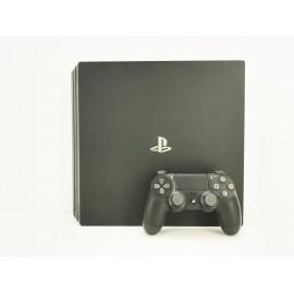 Consola Playstation PS4 Pro...