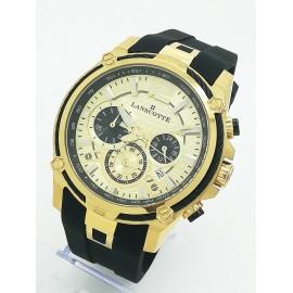 Reloj de Cuarzo LANSCOTTE...