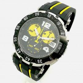 Reloj TISSOT T-Race MotoGP...