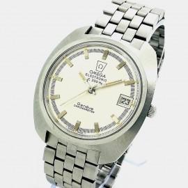 Reloj OMEGA Electronic...