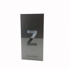 Smartphone Samsung Galaxy Z...
