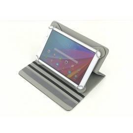 Tablet Huawei Mediapad T1...