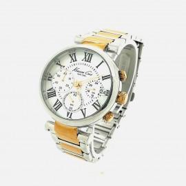 Reloj de cuarzo KENNETH...