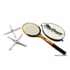 RAQUETA SPORTENIS PLAYER +...