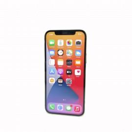 Apple iPhone 12 Pro 128GB,...