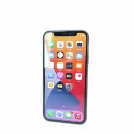 Apple Iphone X 256GB Negro,...