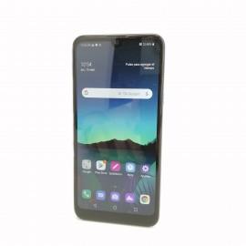 Smartphone LG K50 32GB...