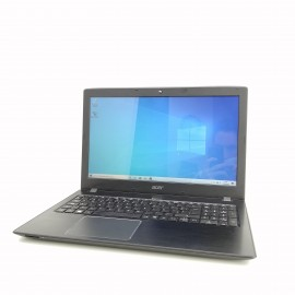 Portátil Acer Aspire E5-523...