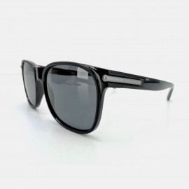 Gafas de sol BVLGARI BV7033...