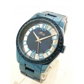 Reloj de Cuarzo LOTUS 18251...