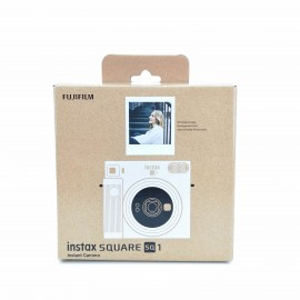 Fujifilm Instax SQUARE SQ1...