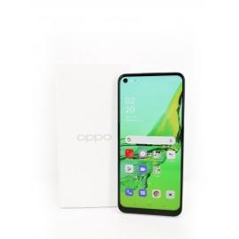 Smartphone OPPO A53s 128GB,...