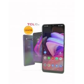 Smartphone TCL 10 SE 128GB,...