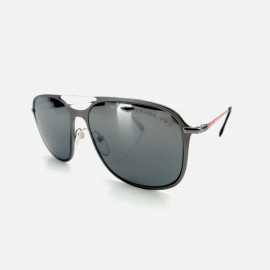 Gafas de sol PRADA SPS53T...