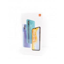 Smartphone Xiaomi Redmi 9AT...