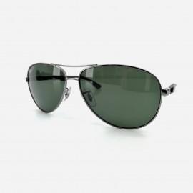 Gafas de sol RAY-BAN Carbon...