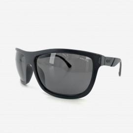 Gafas de sol POLICE Speed 2...