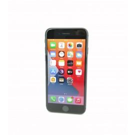 "Apple iPhone 8 64GB, 4.7""..."