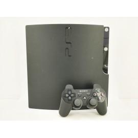 Consola Playstation 3 SONY...
